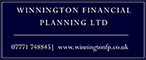 Winnington Financial Planning
